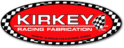 Kirkey Racing Fabrication