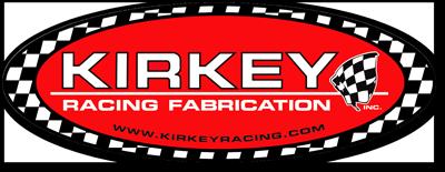Kirkey Racing Fabrication