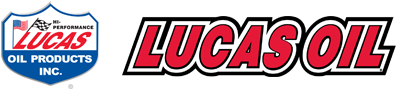 Lucas Oil Products