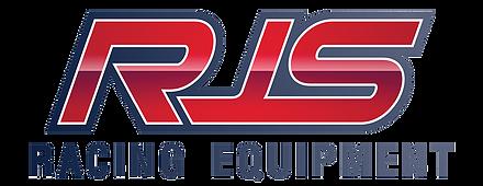 RJS Racing Equipment
