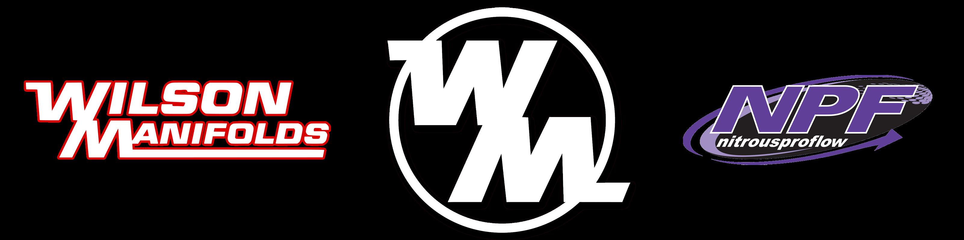 Wilson Manifolds