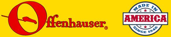 Offenhauser