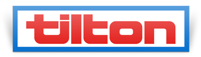 Tilton Engineering