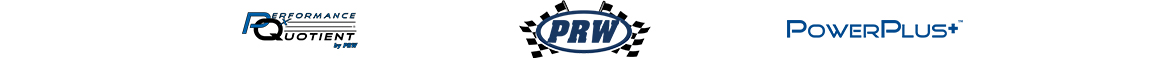 PRW Industries