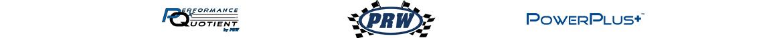 PRW Industries