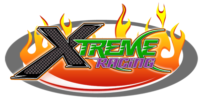 Xtreme Racing Products