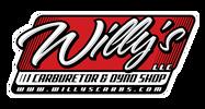 Wiles Welding & Machine shop