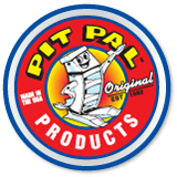 Pit Tal Products