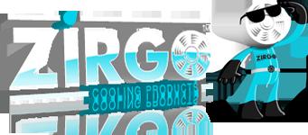 Zirgo
