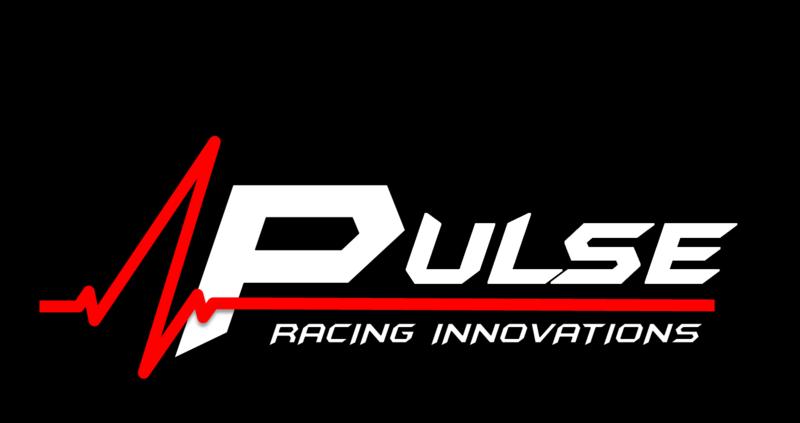Pulse Racing Innovations