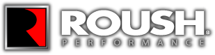 Roush Performance Products