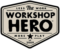 Workshop Hero