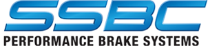 Stainless Steel Brakes