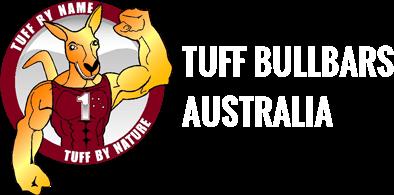 Tuff Bar