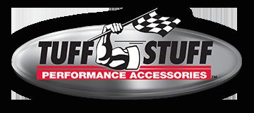 Tuff-Stuff Performance Accessories
