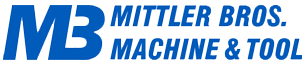 Mittler Brothers Machine