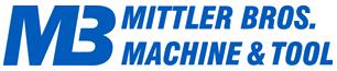 Mittler Brothers Machine