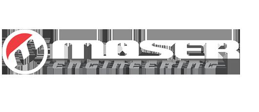 Moser Engineering