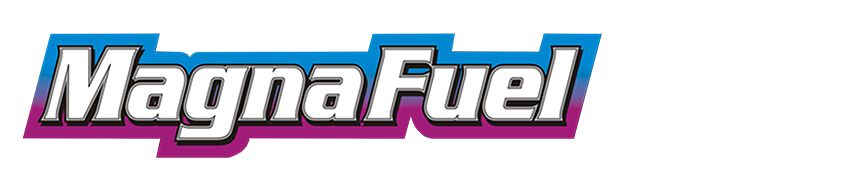 Magnafuel Racing Fuel Systems