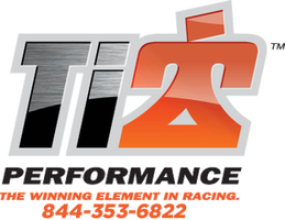 TI22 Performance