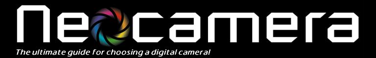 Neo camera