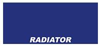 Northern Radiators