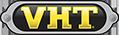 VHT Chemicals