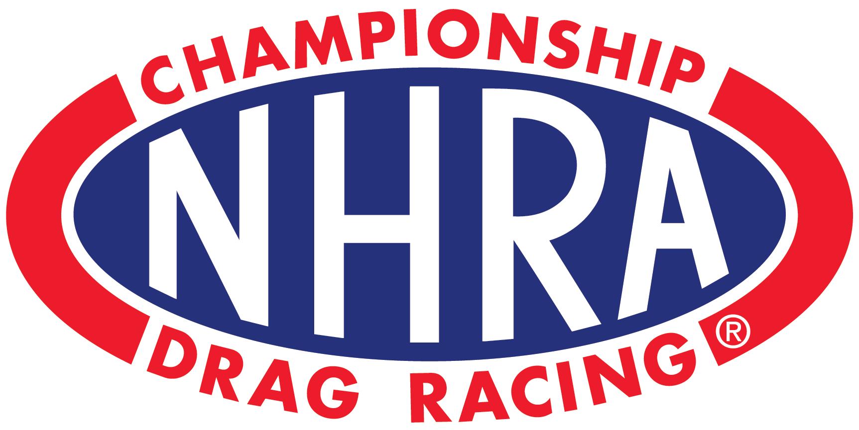NHRA Rule Book