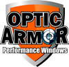 Optic Armor Performance Windows
