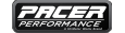 Pacer Performance Parts