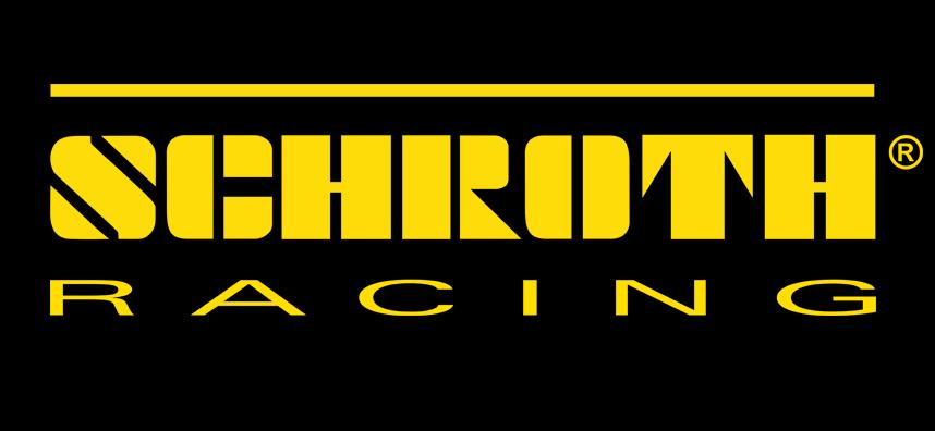 Schroth Racing