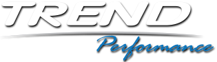 Trend Performance parts
