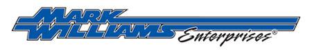 Mark Williams Enterprises