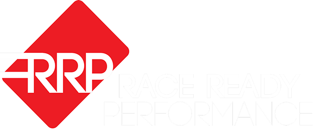 Ready Race Performance