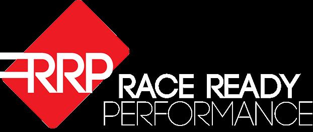 Ready Race Performance